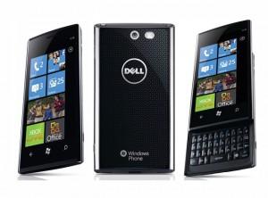 Dell Venue Pro