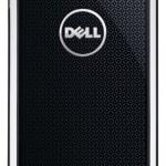 Dell Venue Pro 3