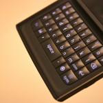 Dell Venue Pro Tastiera