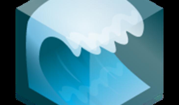 SurfCube Browser