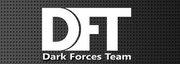 Dark Forces Team