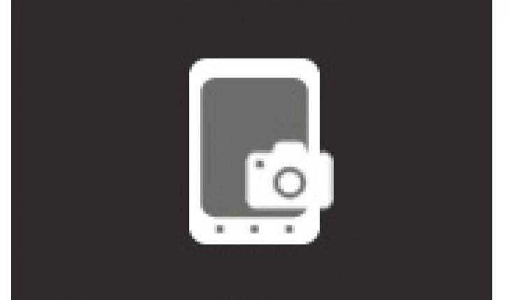 Screen Capturer