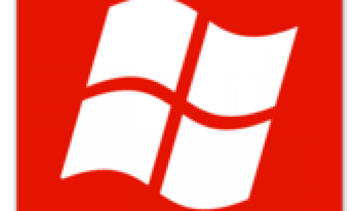 Windows Phone 7 Connector Mac