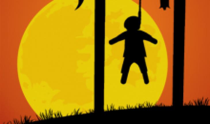 Il Gioco dell'Impiccato