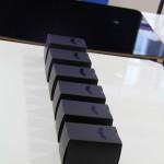 Lumia 800 Dark Knight Rises Edition
