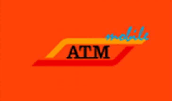 ATM Mobile