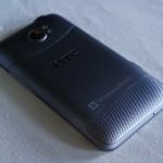 HTC Titan II LTE