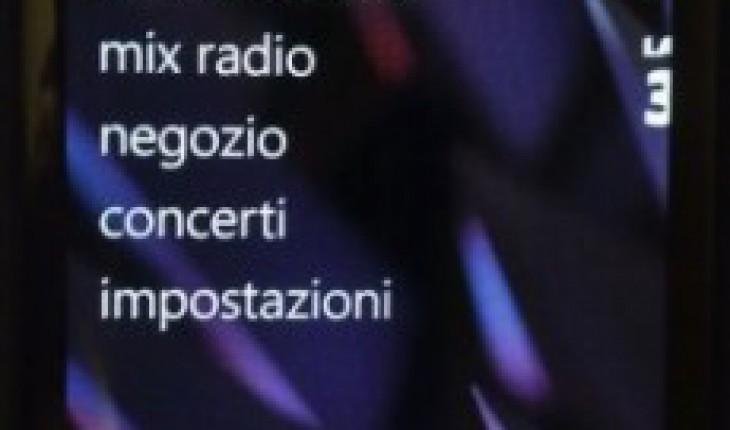 Nokia Musica