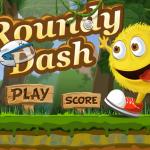 Roundy Dash