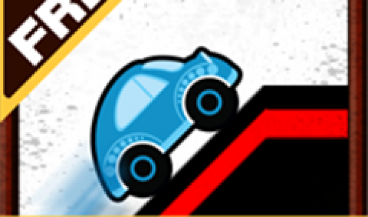 Doodle Car Free