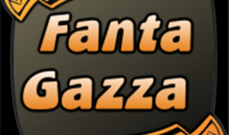 Fanta Gazza