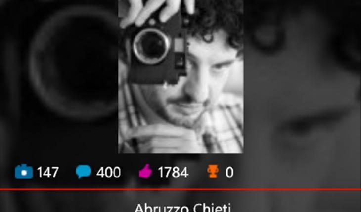 IlFotoClub