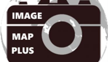 Image Map Plus