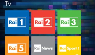 Rai.tv