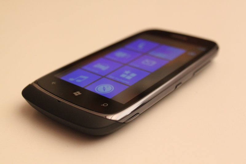 Nokia Lumia 610 Software Update Free Download For