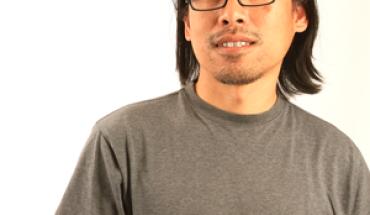 Jeff Fong