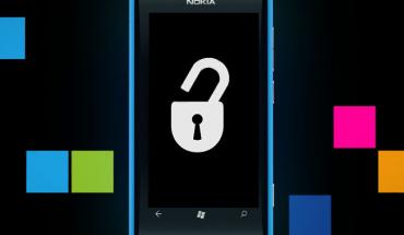 Interop Unlock