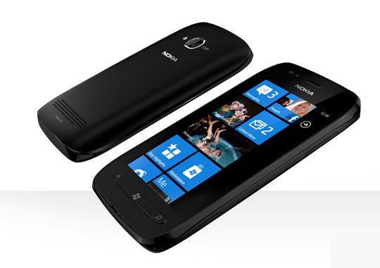 driver nokia lumia 710 download