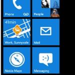 Nokia drive leak 3.0 1