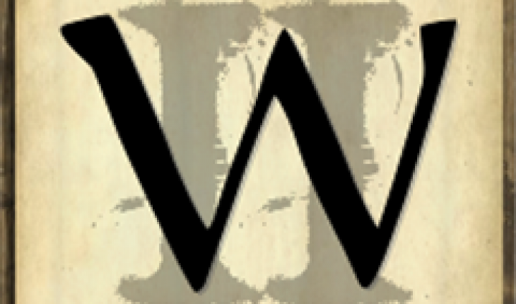 WizardOfWords 2