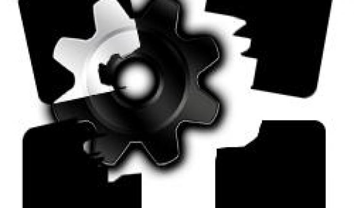 free-interop-unlock-samsung-focus