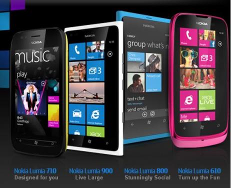 nokia-lumia-610-710-800-900