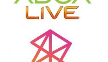 Zune Xbox Live