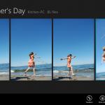 Hub Foto Windows 8