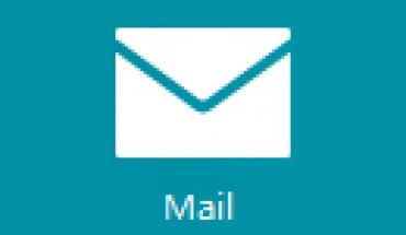 Mail Hub