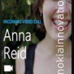 Windows Phone Apollo Skype Leaked