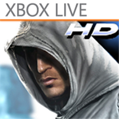 Assassin's Creed - Altaïr's Chronicles HD