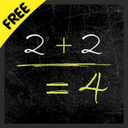 Smartboard Calculator Free
