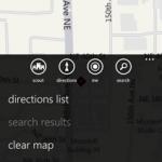 Bing Maps Traffico