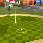 Putt In – Golf