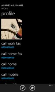 Phone Ghost 7