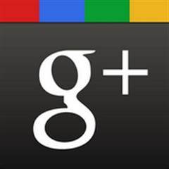 Google Plus Viewer