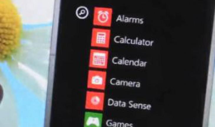 SDK Emulator