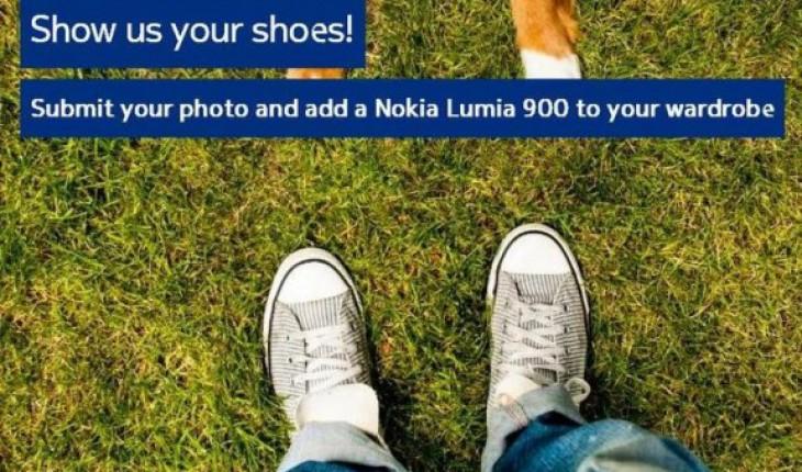 Nokia Contest