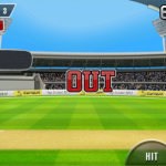 Tap Cricket 2012