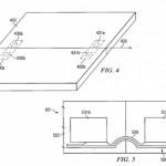 Brevetto Nokia - cerniera flessibile