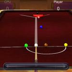 Pool Pro Online 3