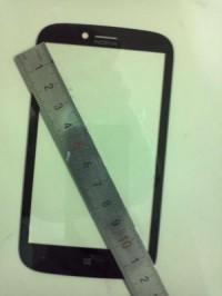 Nokia WP8 display leaked