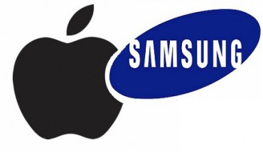 Apple vs Samsung
