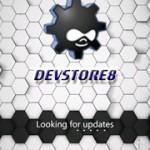 DevStore8