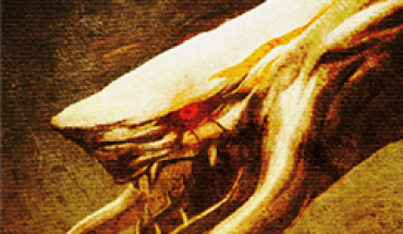 Crimson Dragon: Side Story