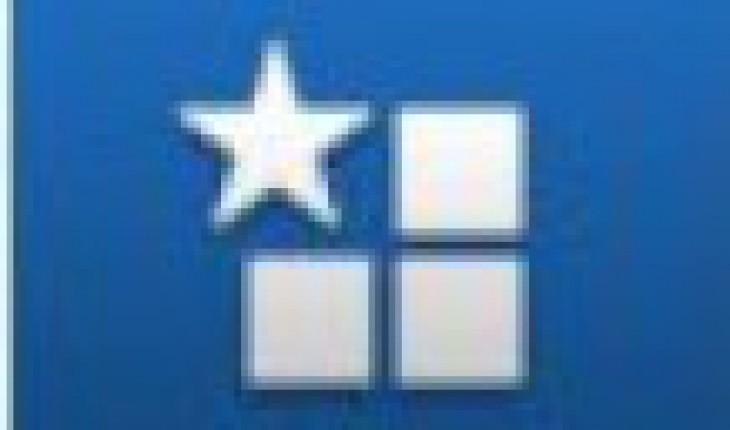 App Highlights