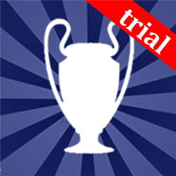 Champions League Pro
