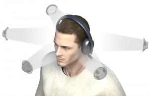 Dolby Headphone