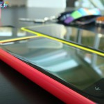 Lumia 920 - Lumia 820 - Lumia 800