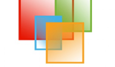 Windowsteca Logo